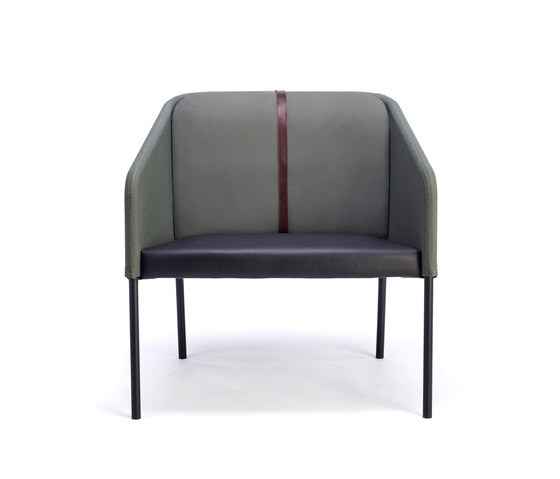 Demoiselle von Infiniti Design | Armchairs