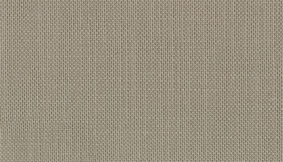 Prime 6830 di Svensson | Tessuti decorative