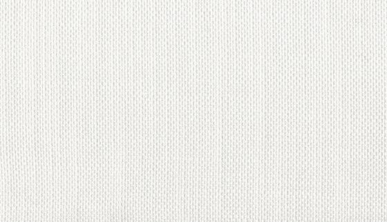 Prime 8000 di Svensson   Drapery fabrics