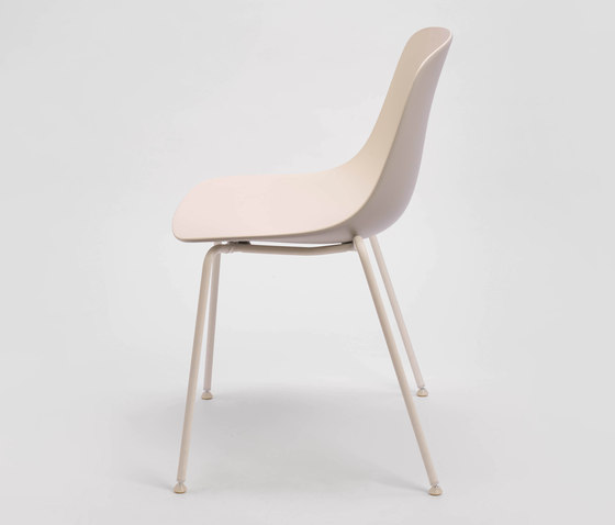 Pure Loop Binuance Maxi by Infiniti Design | Chairs
