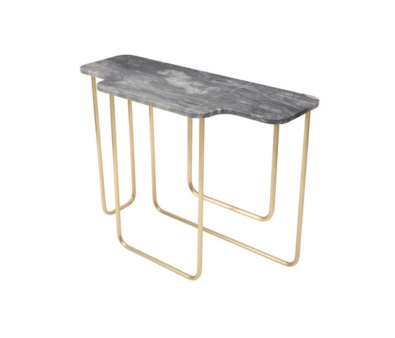 T59 Console table by Martin Huxford Studio | Console tables