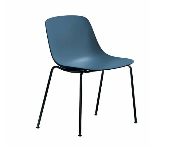 Pure Loop Binuance Maxi von Infiniti Design | Stühle