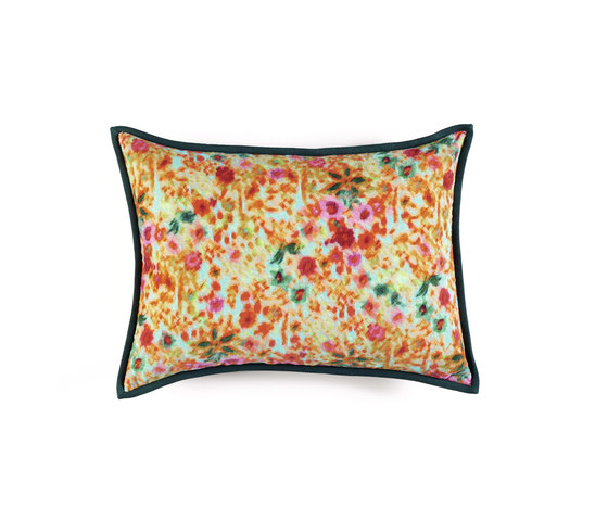 Miami CO 137 38 02 by Elitis | Cushions