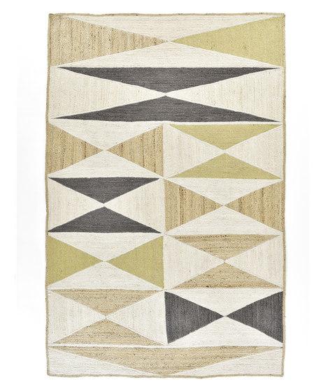 Itasca TA 102 85 02 by Elitis | Rugs / Designer rugs