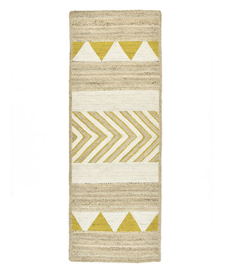 Sequoia TA 101 23 03 by Elitis | Rugs / Designer rugs