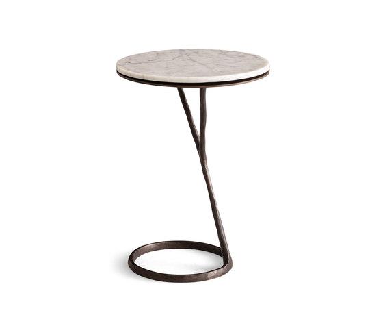 Ilda di Poliform | Tavolini alti