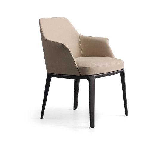 Sophie von Poliform | Stühle