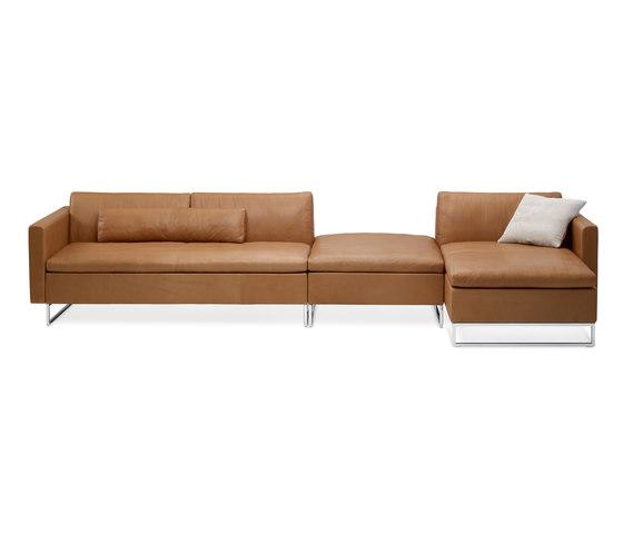2959 Soleo von Intertime | Sofas