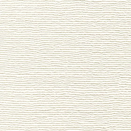 Perles | Jade VP 910 01 de Elitis | Revestimientos de paredes / papeles pintados