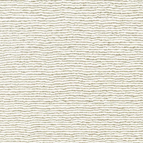 Perles | Jade VP 910 02 de Elitis | Revestimientos de paredes / papeles pintados
