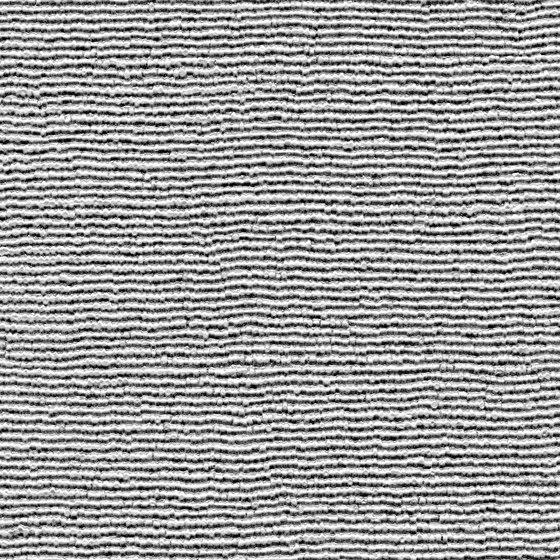 Perles | Jade VP 910 03 by Elitis | Wall coverings / wallpapers