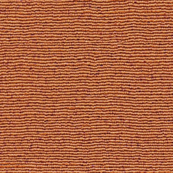 Perles | Jade VP 910 08 de Elitis | Revestimientos de paredes / papeles pintados