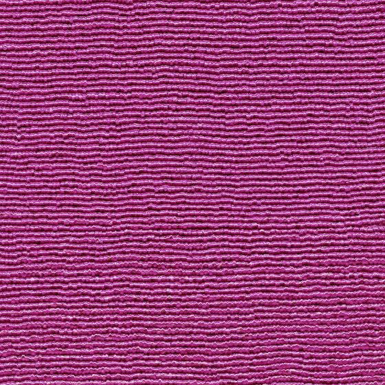 Perles | Jade VP 910 10 de Elitis | Revestimientos de paredes / papeles pintados