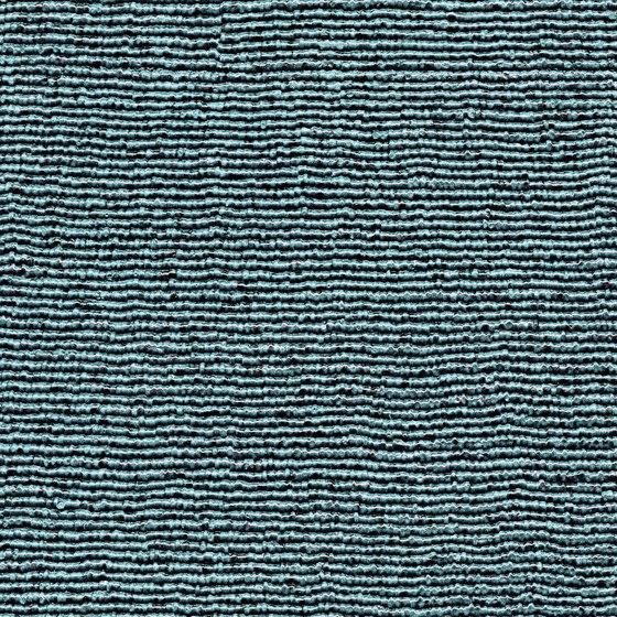Perles | Jade VP 910 14 de Elitis | Revestimientos de paredes / papeles pintados