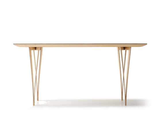 Spanoto by Moormann | Dining tables
