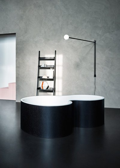 DR by Agape | Bathtubs