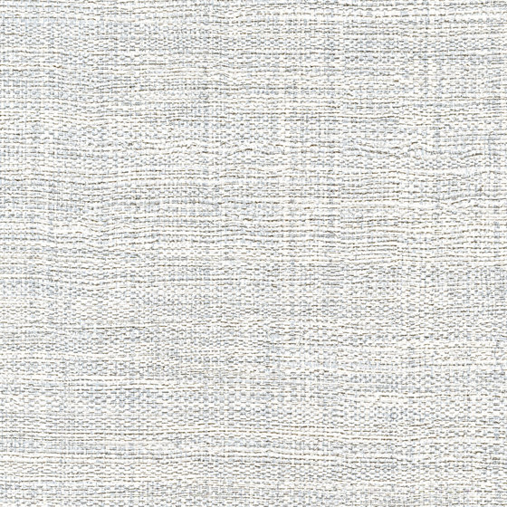 Raffia & Madagascar | Madagascar VP 602 33 by Elitis | Wall coverings / wallpapers