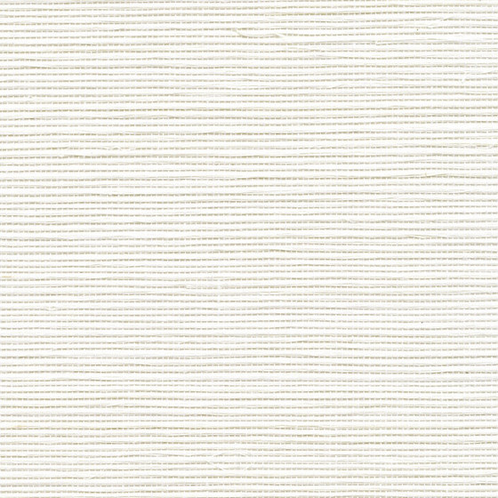 Nature précieuse | Paille japonaise RM 101 03 by Elitis | Wall coverings / wallpapers