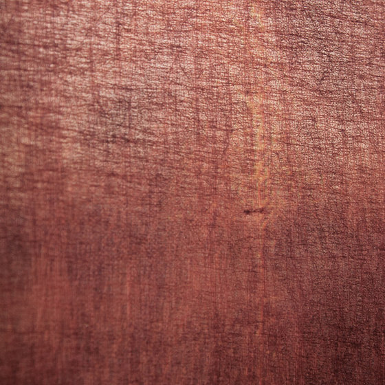 Paradisio | Profumo d'oro RM 607 37 de Elitis | Revestimientos de paredes / papeles pintados