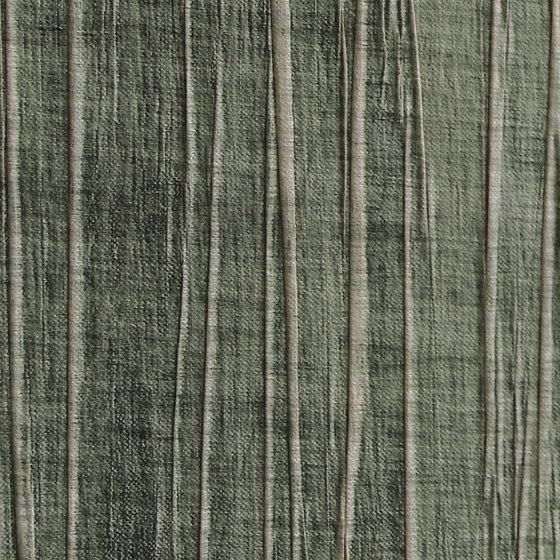Precious Walls RM 708 15 di Elitis | Carta parati / tappezzeria