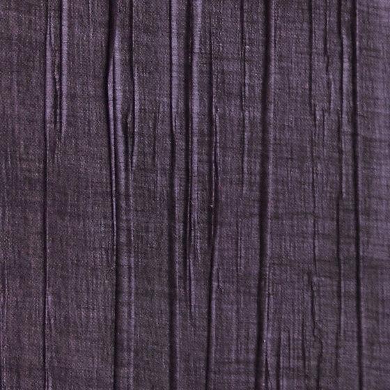 Precious Walls RM 708 59 di Elitis | Carta parati / tappezzeria