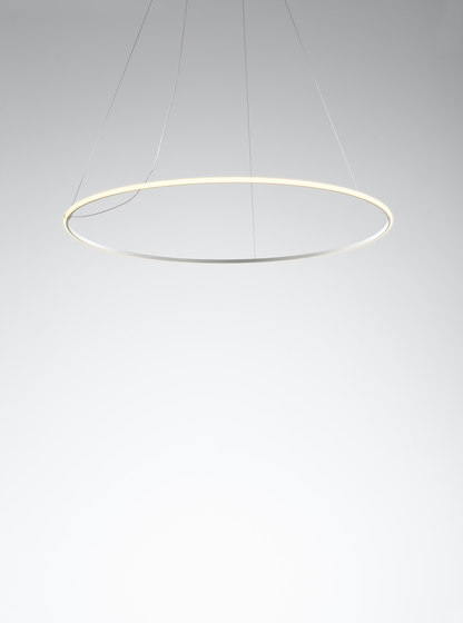 Olympic F45 A05 01 by Fabbian | Suspended lights
