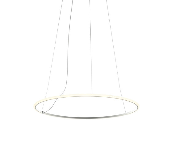 Olympic F45 A03 01 by Fabbian | Suspended lights