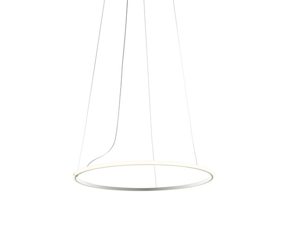 Olympic F45 A01 01 by Fabbian | Suspended lights