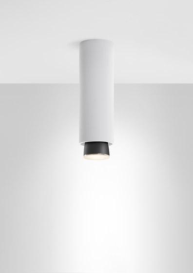 Claque F43 E05 02 von Fabbian | Deckenleuchten