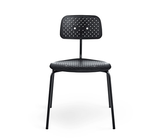KEVI 2060 air by Engelbrechts | Chairs