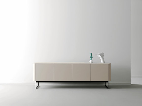 SideView | Side de CACCARO | Buffets / Commodes