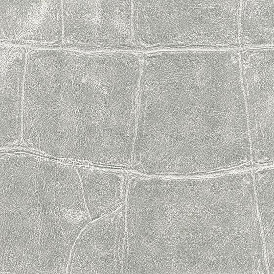 ABCG   Big Croco HPC CV 105 04 de Elitis   Revêtements muraux / papiers peint