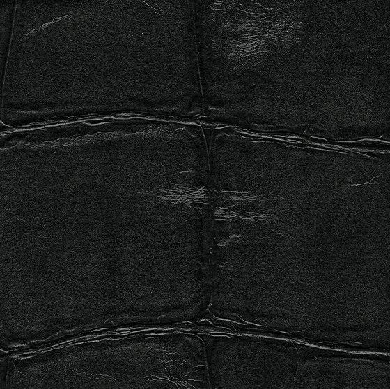 ABCG | Big Croco HPC CV 105 06 de Elitis | Revêtements muraux / papiers peint