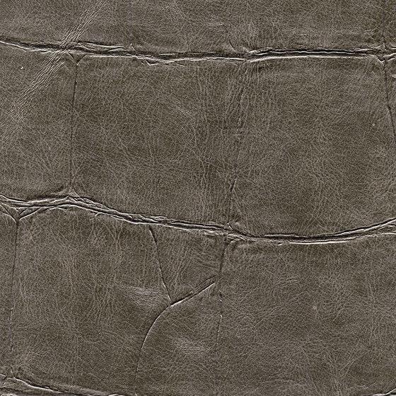ABCG   Big Croco HPC CV 105 12 de Elitis   Revêtements muraux / papiers peint