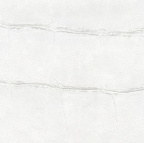 ABCG | Big Croco HPC CV 105 22 de Elitis | Revêtements muraux / papiers peint