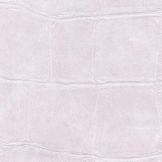 ABCG | Big Croco HPC CV 105 23 de Elitis | Revêtements muraux / papiers peint