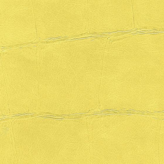 ABCG | Big Croco HPC CV 105 25 de Elitis | Revêtements muraux / papiers peint