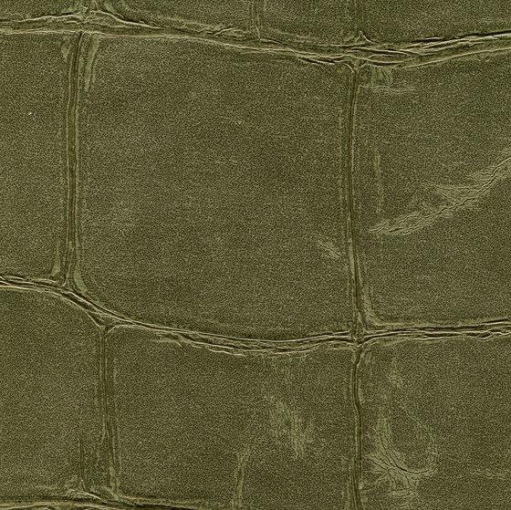 ABCG | Big Croco HPC CV 105 30 de Elitis | Revêtements muraux / papiers peint