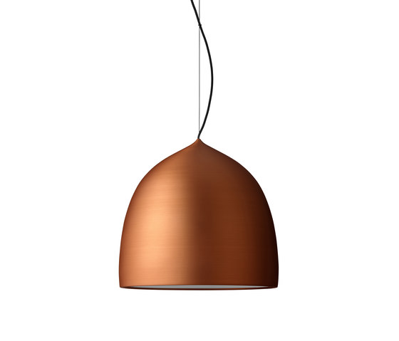 Suspence P2 Copper by Lightyears | General lighting