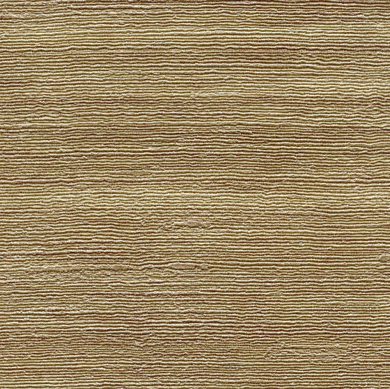 Talamone | Seta VP 850 06 by Elitis | Wall coverings / wallpapers
