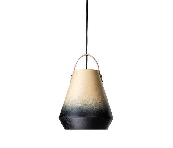 Konkret by Örsjö Belysning | Suspended lights