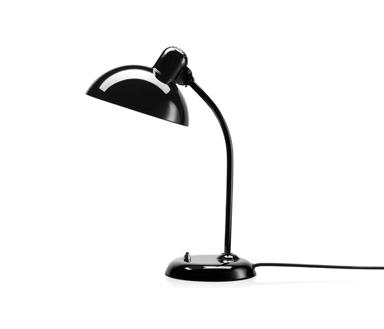 Kaiser Idell 6556-T by Fritz Hansen | General lighting