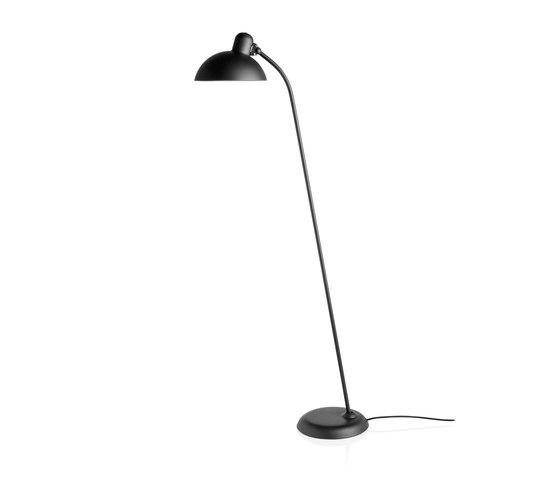 kaiser idell 6556 f allgemeinbeleuchtung von fritz. Black Bedroom Furniture Sets. Home Design Ideas