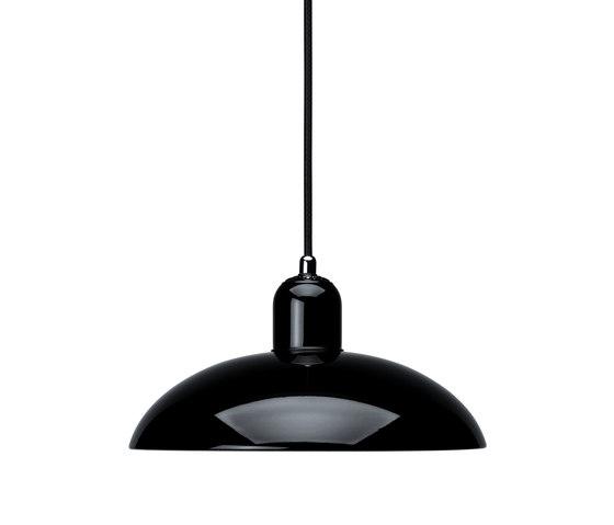 kaiser idell 6631 p allgemeinbeleuchtung von fritz hansen architonic. Black Bedroom Furniture Sets. Home Design Ideas