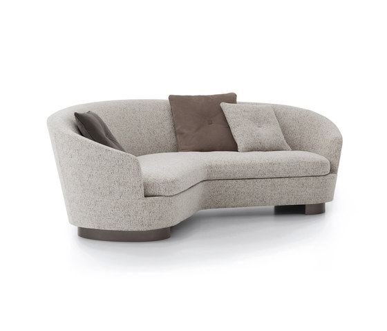Jacques Sofa by Minotti | Sofas