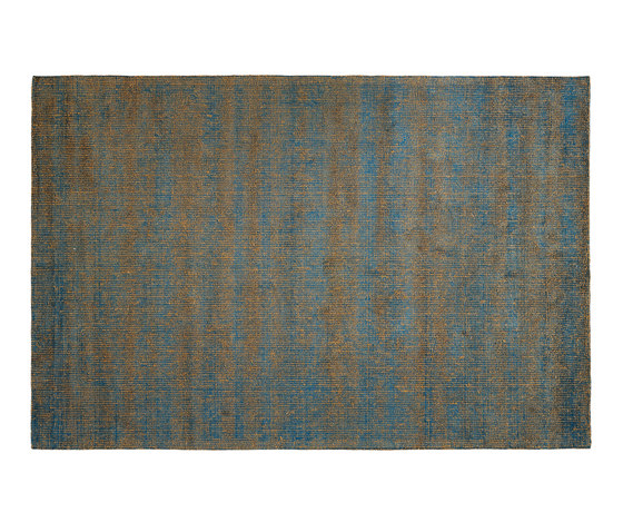 Metissage Nuit by Toulemonde Bochart | Rugs