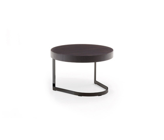 Kay Coffee Table di Minotti | Tavolini alti