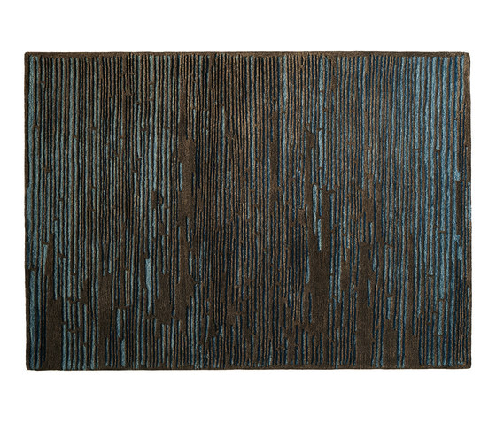 Static Abysse by Toulemonde Bochart | Rugs