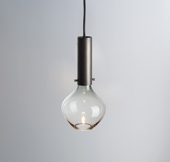 Moni by Isabel Hamm | General lighting