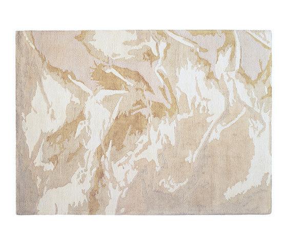 Paper Naturel von Toulemonde Bochart | Formatteppiche